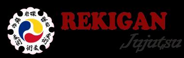 logo_Rekigan